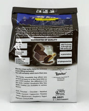 Load image into Gallery viewer, Loacker - Quadratini Cocoa & Milk Wafers - 250g (8.82oz)