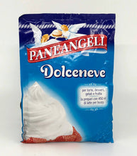 Load image into Gallery viewer, Paneangeli - Dolceneve - 150g