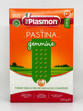 Load image into Gallery viewer, Plasmon - Pastina Gemmine - 340g