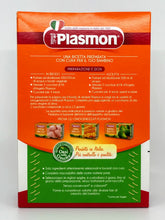 Load image into Gallery viewer, Plasmon - La Pastina Fili D'Angelo - 340g