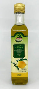 Cinquina - Lemon Oil - 250ml (8.5 fl. oz)