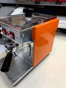 Refurbished Olympia Coffex 1986 (free shipping + 6 month warranty)