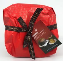 Load image into Gallery viewer, Fiasconaro - Panettone Tradizionale - 1000g (2.2 lbs)