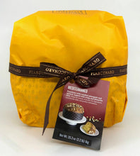 Load image into Gallery viewer, Fiasconaro - Panettone Mediterranio Incartato - 1000g (2.2 lbs)