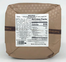 Load image into Gallery viewer, Fiasconaro - Panettone Nocciole - 1000g (2.2 lbs)