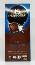 Load image into Gallery viewer, Perugina - Milk Choc. Bar - 86g (3 oz)