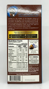 Perugina - Milk Choc. Bar - 86g (3 oz)