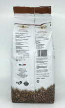Load image into Gallery viewer, Miscela d'Oro - Gran Crema - Espresso Whole Beans - 2.2 lb Bag