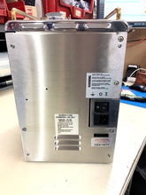Load image into Gallery viewer, Lavazza Espresso Point Machine Refurbished (sold)