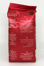 Load image into Gallery viewer, Essse Caffe - Speciale - Espresso Whole Beans - 1.1 lb Bag