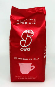 Essse Caffe - Speciale - Espresso Whole Beans - 1.1 lb Bag