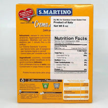 Load image into Gallery viewer, S. Martino - Crema al Gusto Gianduia - 140g