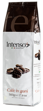 Load image into Gallery viewer, Intenso - Classico - Beans - 1.1 lb Bag (500g)