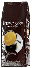 Load image into Gallery viewer, Intenso - Classico - Beans -  - 2.2 lb Bag