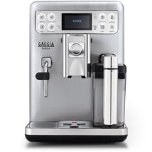 Load image into Gallery viewer, Gaggia Babila Espresso Machine