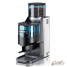 Load image into Gallery viewer, Rancilio Rocky Espresso Burr Grinder