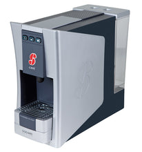 Load image into Gallery viewer, Essse Caffe S.12 Sistema Espresso Capsule Machine