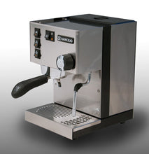 Load image into Gallery viewer, Rancilio Silvia M (V5) - Italian Espresso Espresso Machine