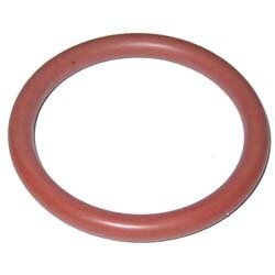 Saeco Brew Group Gasket  - NM01044 (996530059406) (NM01.044) (0320-40)