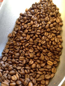 Costa Rican Fresh Roast-Coffee Beans - 1 lb Bags