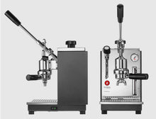 Load image into Gallery viewer, Olympia Express Cremina Espresso Machine - Made in Switzerland (Pre-Order & Save 5%) (Enter Code: olympia5)