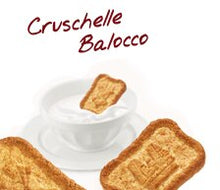 Load image into Gallery viewer, Balocco Cruschelle 350g