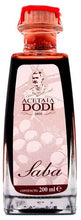 Load image into Gallery viewer, Acetaia Dodi - Saba Vino Cotto - 200ml