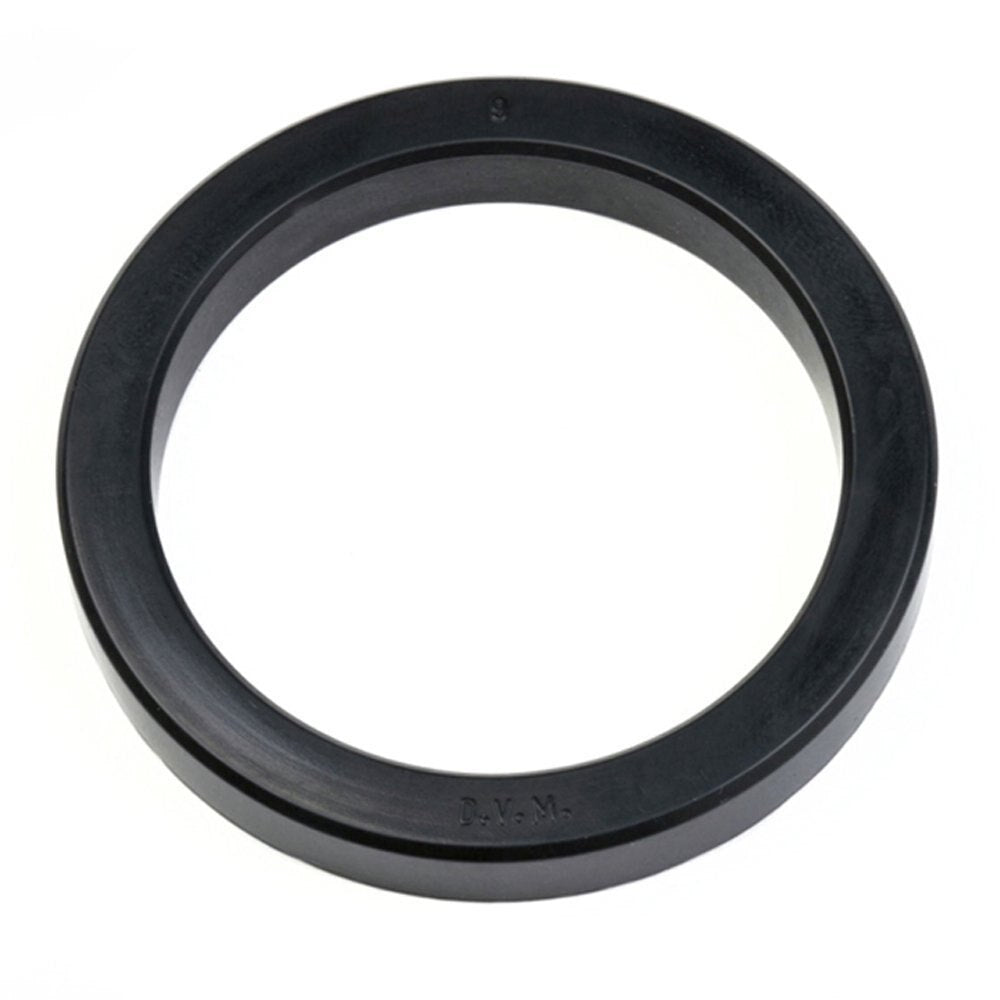 Group Gasket, E61, 8.5mm