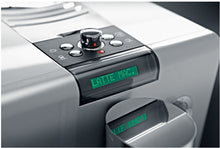 Load image into Gallery viewer, Jura® 13572 ENA 9 One Touch Automatic Coffee Center