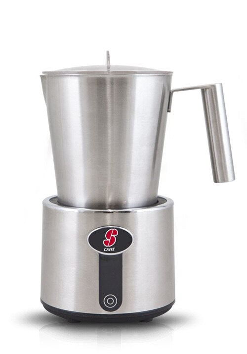 Essse Caffe - Milk Frother S.4
