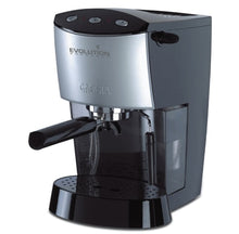 Load image into Gallery viewer, Gaggia - Evolution - Silver