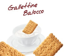 Load image into Gallery viewer, Balocco - Gallettine - 500g