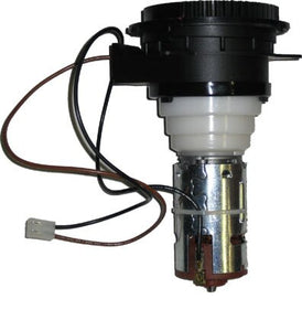 Grinder Motor Assembly for Saeco Vienna 110 Volt / 60Hz- 286883755 - 996530034415