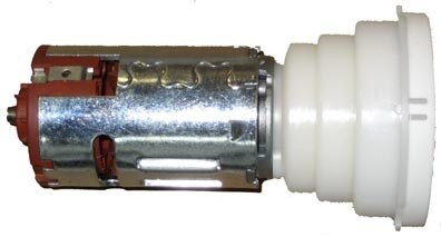 Grinder motor, Vienna, Magic, Royal - 286851154 - 914107500F - 996530034332