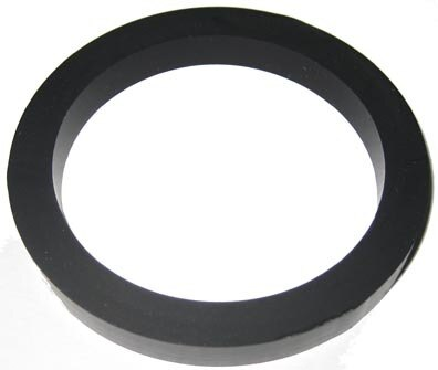 Group Gasket for Gaggia Espresso Machines - NG01/001 - 996530059219