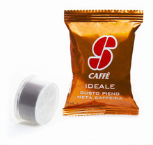 Load image into Gallery viewer, Essse Caffe - IDEALE - Espresso Capsules (50 CAPSULES) - 50% Decaf