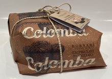 Load image into Gallery viewer, Borsari - Colomba Gocce di Cioccolato - 1000g (35.2 oz)