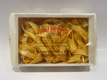 Load image into Gallery viewer, Rummo - Pappardelle #101 Egg Nest Noodles Pasta - 250g (8.82 oz)