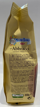 Load image into Gallery viewer, Mulino Bianco - Abbracci Cacao & Panna - 12.35 oz
