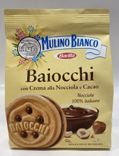 Load image into Gallery viewer, Mulino Bianco - Baiocchi - 9.16 oz