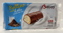Load image into Gallery viewer, Balconi - Rollino Latte - 222g (7.8 oz)