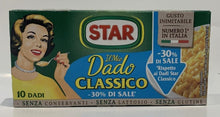 Load image into Gallery viewer, Star - Dadi Classico - (10 Dadi) - 100g
