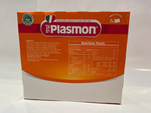 Load image into Gallery viewer, Plasmon - Baby Biscuit - 320g (11.3 oz)