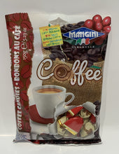 Load image into Gallery viewer, Mangini - Coffee Candies -150g (5.29 oz)