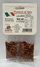 Load image into Gallery viewer, Marinella - Hot Pepper Whole - 0.9 oz