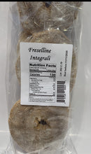 Load image into Gallery viewer, Colacchio - Freselline Integrali Casarecce - 350gr (12.35oz)