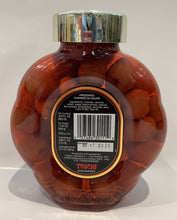 Load image into Gallery viewer, Toschi - Preserved Cherries In Liquor - 500g (17.64 oz)