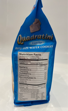 Load image into Gallery viewer, Loacker - Quadratini Vanilla Wafers - 250g (8.82oz)