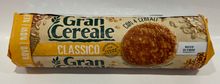 Load image into Gallery viewer, Gran Cereale - Classico - 250g (8.82 oz)