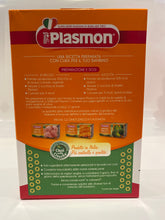 Load image into Gallery viewer, Plasmon - Pastina Anellini - 340 g